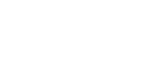 MR Marketing & Coaching